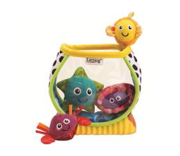 Zabawka dla małych dzieci TOMY Lamaze moje pierwsze akwarium