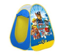 Domek/namioty dla dziecka John Namiot samorozkładający Psi Patrol