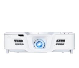 Projektor ViewSonic PG800HD DLP
