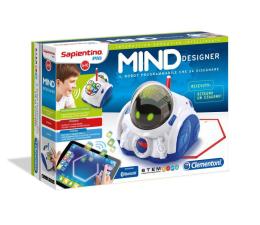 Zabawka interaktywna Clementoni Mind Designer