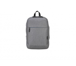 "Plecak na laptopa Targus CityLite Slim Convertible Backpack 15.6"""