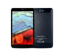"Tablet 8"" myPhone SmartView 8 LTE"