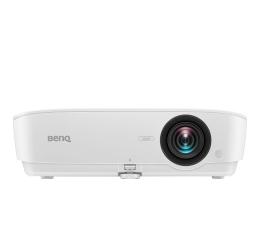 Projektor BenQ TH534 DLP