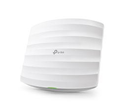 Access Point TP-Link EAP225 (802.11a/b/g/n/ac 1350Mb/s) PoE