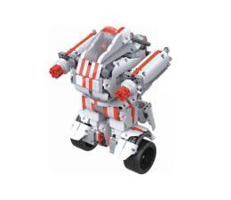 Zabawka interaktywna Xiaomi Mi Bunny Robot Builder