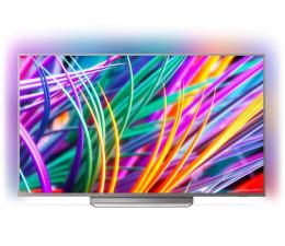 """Telewizor 44"""" - 55"""" Philips 55PUS8303"""
