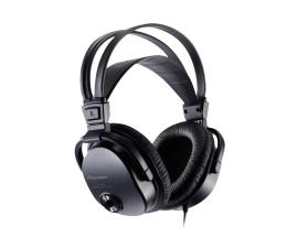 Słuchawki przewodowe Pioneer SE-M521 Czarne