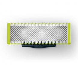 Akcesoria do golarek męskich Philips QP210/50 OneBlade