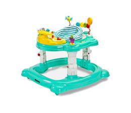 Jeździk/chodzik dla dziecka Toyz Chodzik HipHop Mint