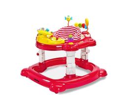 Jeździk/chodzik dla dziecka Toyz Chodzik HipHop Red