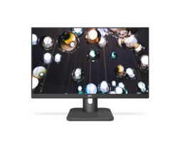 "Monitor LED 22"" AOC 22E1Q"