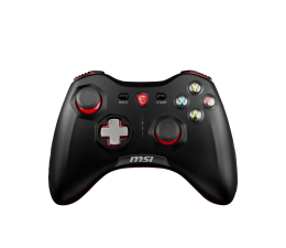 Pad MSI Force GC30