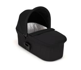 Gondola do wózka Baby Jogger Deluxe Black