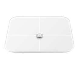 Inteligentna waga Huawei Smart Scale AH100