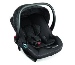 Fotelik 0-10 kg Baby Jogger City Go Black