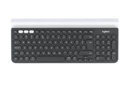 Klawiatura bezprzewodowa Logitech K780 Wireless