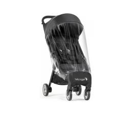 Akcesoria do wózków Baby Jogger Folia do Wózka City Tour