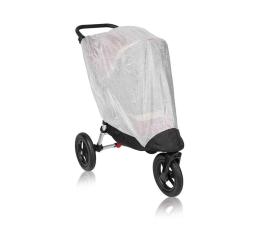 Akcesoria do wózków Baby Jogger Moskitiera City Elite