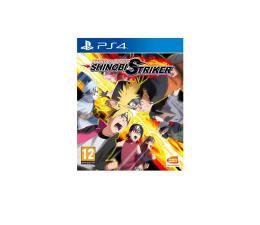 Gra na PlayStation 4 Bandai Namco Entertainment Naruto to Boruto: Shinobi Striker