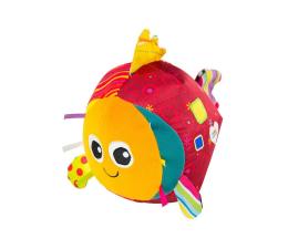 Zabawka dla małych dzieci TOMY Lamaze Zwinna Rybka L27426