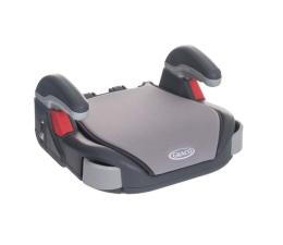 Fotelik 15-36 kg Graco Booster Opal Sky