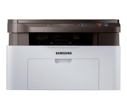 Urządzenie wiel. laserowe HP Samsung Xpress SL-M2070W