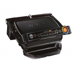 Grill elektryczny Tefal GC7128 Optigrill+