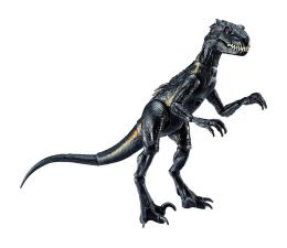 Figurka Mattel Jurassic World Spring Villain Indoraptor