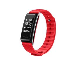 Smartband Huawei Band A2 czerwony