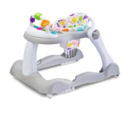 Jeździk/chodzik dla dziecka Toyz Chodzik Pchacz Footsie