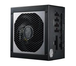 Zasilacz do komputera Cooler Master V750 750W 80 Plus Gold