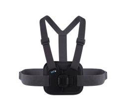 Element montażowy do kamery GoPro Chesty - uchwyt na klatkę piersiową