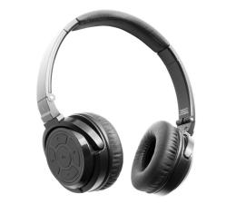 Słuchawki bezprzewodowe SoundMagic P22BT Black