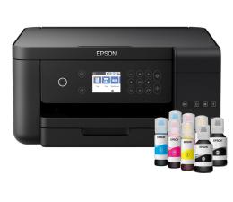 Urządzenie wiel. atramentowe Epson EcoTank ITS L6160