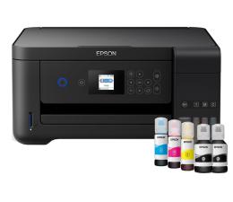 Urządzenie wiel. atramentowe Epson EcoTank ITS L4160