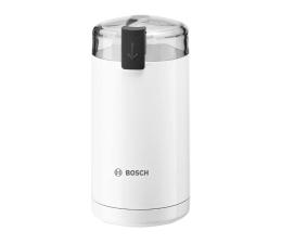 Młynek do kawy Bosch TSM6A011W