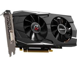 Karta graficzna AMD ASRock Radeon RX 580 Phantom Gaming M2 8GB GDDR5
