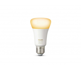 Inteligentna żarówka Philips Lighting White Ambiance (1szt. E27)