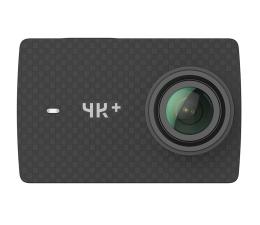 Kamera sportowa Xiaoyi YI Action 4K+ czarna