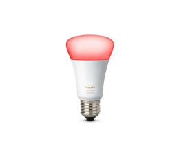 Inteligentna żarówka Philips Lighting White and Colour Ambiance (1szt. E27)