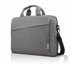 "Torba na laptopa Lenovo T210 Casual Toploader 15,6"" (szary)"