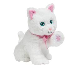 Zabawka interaktywna TM Toys Interaktywny kotek Coco