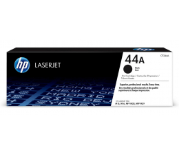 Toner do drukarki HP 44A Black 1000 str.