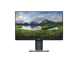 "Monitor LED 22"" Dell P2219H"