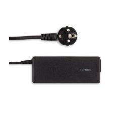Zasilacz do laptopa Targus Uniwersalny zasilacz sieciowy 90W