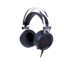 Słuchawki przewodowe Redragon SCYLLA