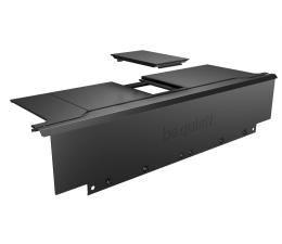 Akcesorium do obudowy be quiet! PSU Shroud (Dark Base Pro 900)
