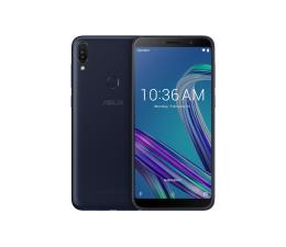 Smartfon / Telefon ASUS ZenFone Max Pro M1 ZB602KL 3/32GB Dual SIM czarny