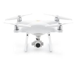 Dron DJI Phantom 4 Pro V 2.0
