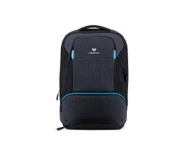 Plecak na laptopa Acer Predator Hybrid Backpack